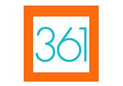 Retrouvez les horaires, prospectus, promos de votre enseigne 361 MAGASINSainsi que sa galerie photo et sa visite virtuelle 360°. Toute l'actualité de votre enseigne.