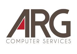 Retrouvez les horaires, prospectus, promos de votre enseigne ARG COMPUTERS LTDainsi que sa galerie photo et sa visite virtuelle 360°. Toute l'actualité de votre enseigne.