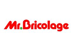 Retrouvez les horaires, prospectus, promos de votre enseigne MR BRICOLAGEainsi que sa galerie photo et sa visite virtuelle 360°. Toute l'actualité de votre enseigne.