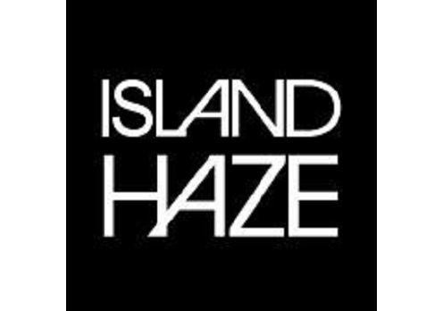 Retrouvez les horaires, prospectus, promos de votre enseigne ISLAND HAZEainsi que sa galerie photo et sa visite virtuelle 360°. Toute l'actualité de votre enseigne.