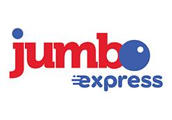 Retrouvez les horaires, prospectus, promos de votre enseigne Jumbo Express Manhattanainsi que sa galerie photo et sa visite virtuelle 360°. Toute l'actualité de votre enseigne.