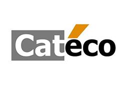 Retrouvez les horaires, prospectus, promos de votre enseigne CATECOainsi que sa galerie photo et sa visite virtuelle 360°. Toute l'actualité de votre enseigne.