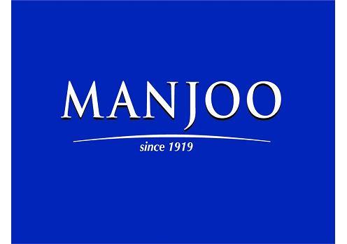 Retrouvez les horaires, prospectus, promos de votre enseigne MANJOOainsi que sa galerie photo et sa visite virtuelle 360°. Toute l'actualité de votre enseigne.