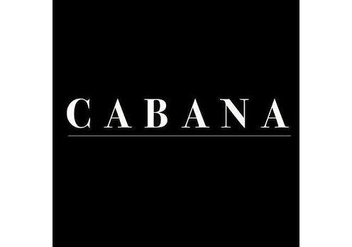 Retrouvez les horaires, prospectus, promos de votre enseigne CABANA MAURITIUSainsi que sa galerie photo et sa visite virtuelle 360°. Toute l'actualité de votre enseigne.